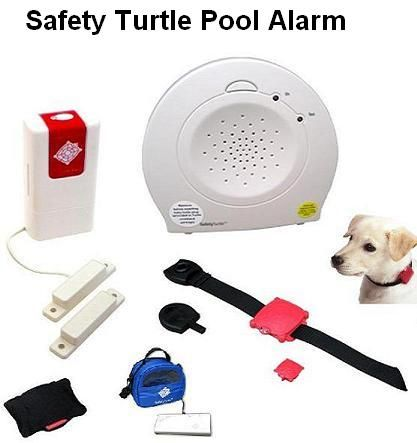 17 Best Images About Pool Alarms The Pool Factory On