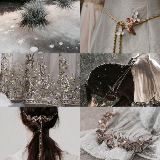 "Arwen Undomiel (LOTR Trilogy) ""It is mine to give to whom I will, like my heart"""