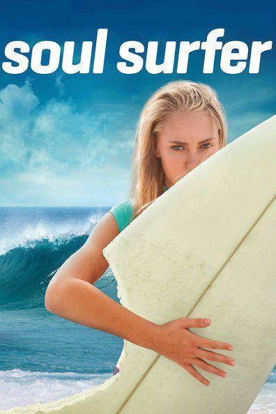 Soul Surfer (2011) Regarder Soul Surfer (2011) en ligne VF et VOSTFR. Synopsis: L'histoire de Bethany Hamilton, championne de surf qui a continué à pratiquer parmi le...