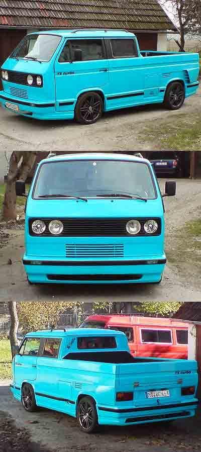 Volkswagen T3 Doka Topchop 5-Zyl. turbo http://www.mobile.de/pl/marka/vw/model/t3__model_other/vhc:car,pgn:1,pgs:50,srt:price,sro:desc,mke:vw,mdl:t3__model_other/pg:vipcar/190338448.html