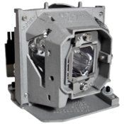 BL-FP156A Optoma Projector Lamp Replacement. Projector Lamp assembly with High Quality Genuine Original Osram P-VIP Bulb Inside. Factory Original Replacement Lamp. ExclusiveBulbs is an authorized Distributor. Be aware of knock-offs and counterfeits. Original Replacement Lamps Last 3X Longer and are 30% Brighter!. Buy from an authorized distributor. 180-Day Factory Warranty.