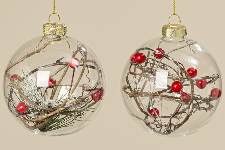 #christmasbauble #Weihnachtskugel #glamour #Glanz #christmas #xmas #christmastree #snow #christmasaccessories #advent #december #cold #interiordesign #Wohnaccessoires #winter #nature #decoration #christmasdecoration #ChristmasHouse
