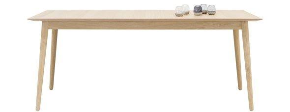 Modern Dining Tables Sydney, Designer Dining Furniture - BoConcept Sydney