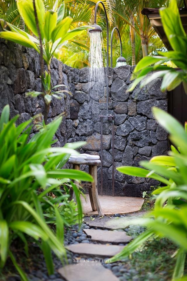 14 Best Hawaii Residential Interior Design Project Eric Cohler Design Images On Pinterest Big