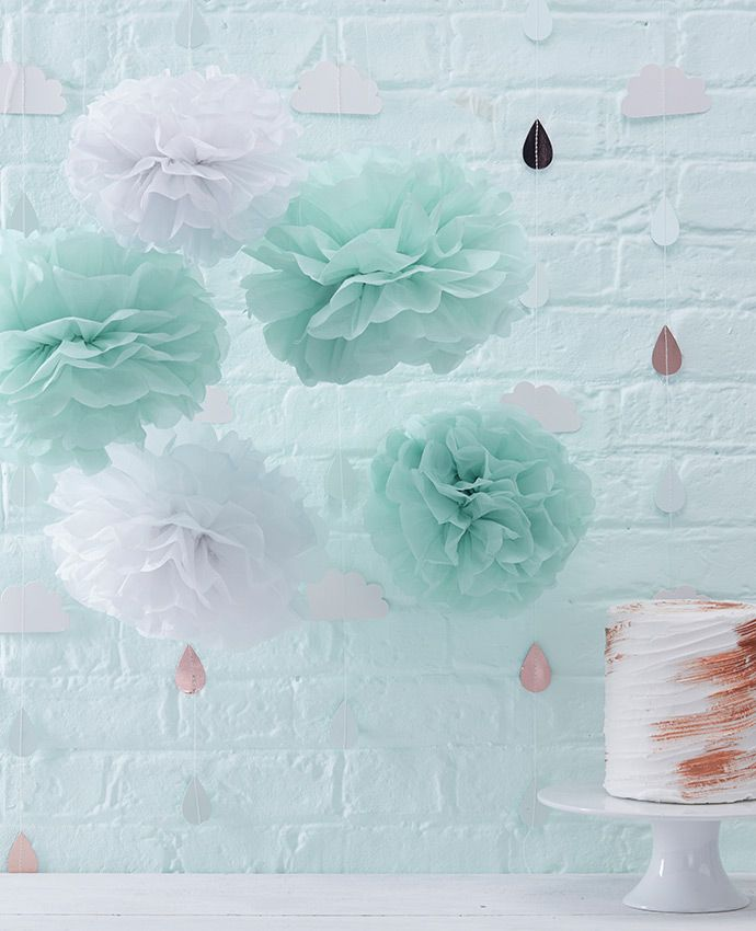 35 Best Baby Shower Styling Gifts Images On Pinterest Baby