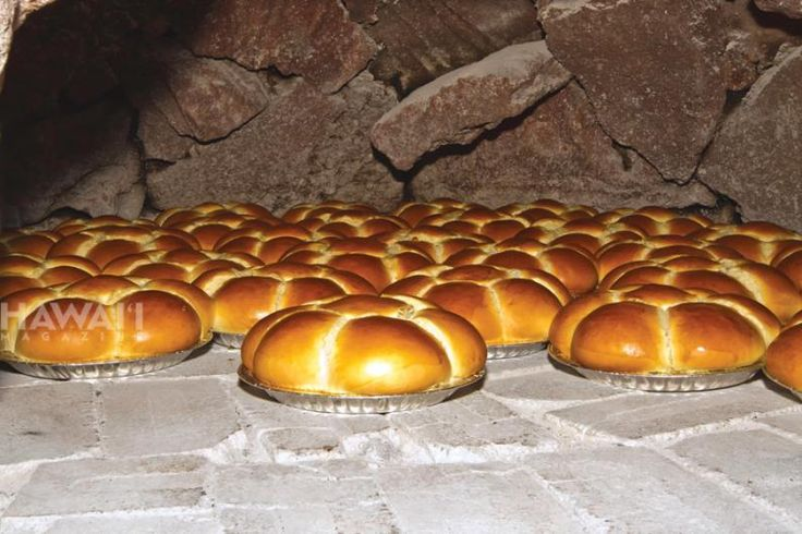 how to make sweet bread trinidad style