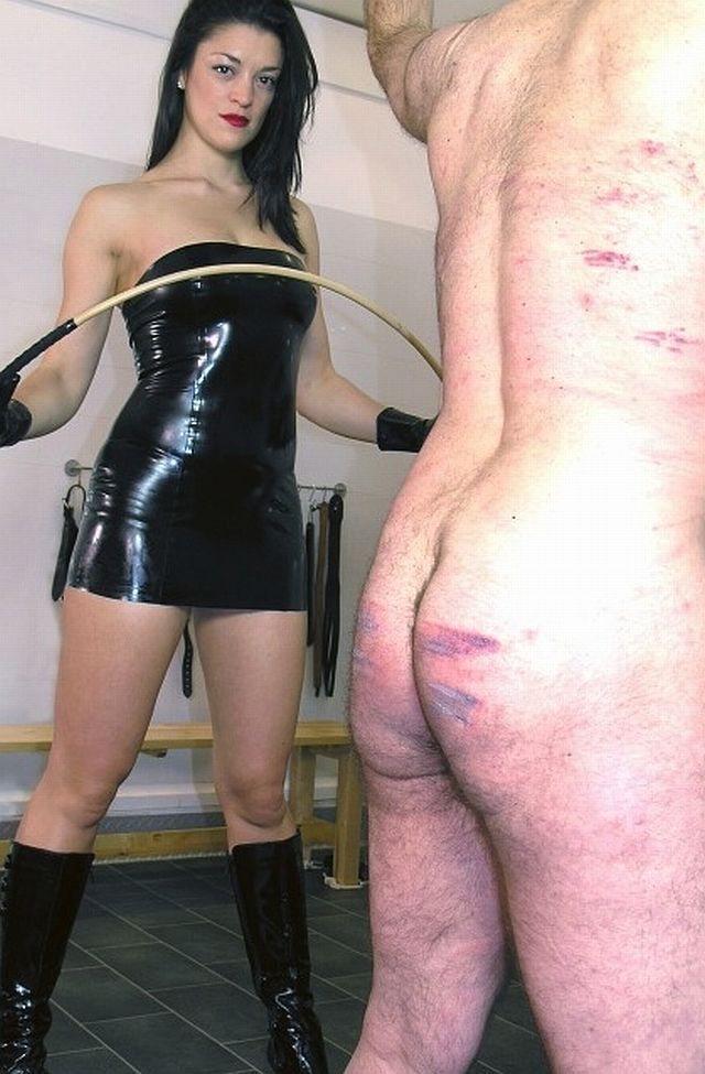 Wholesale Sex Slave Tools