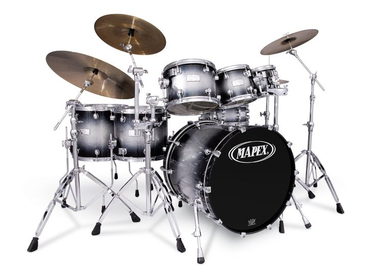 Are you looking for a new drum set? You can find a  selection of MAPEX DRUMS including this MAPEX SATURN SERIES WALNUT AND MAPLE PLUS BASS FUSION POP 22 7-PIECE DRUM SET IN GALAXY SPARKLE BURST LACQUER at   jsmartmusic.com