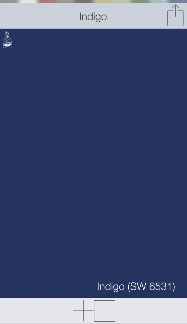 """Blue front door colors 