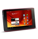 Acer Iconia Tab A100 Tablet PC Test