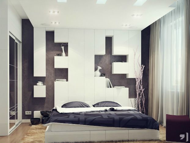 26 Futuristic Bedroom Designs. Best 25  Futuristic bedroom ideas on Pinterest   Sci fi now