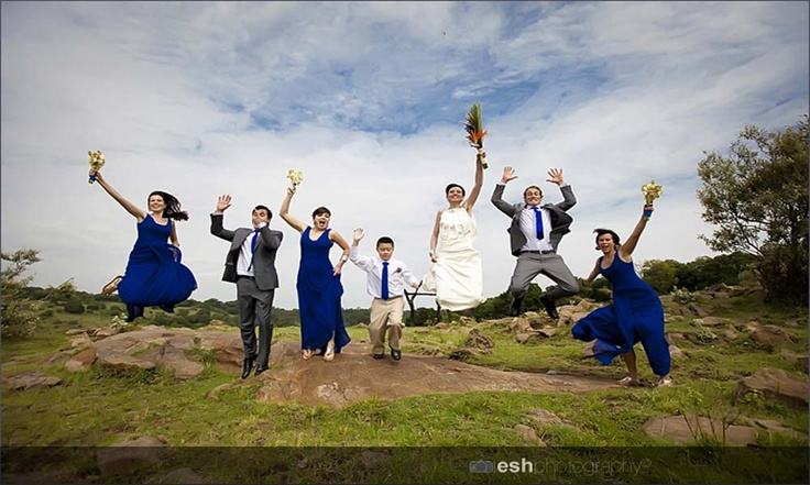 10 best masai mara weddings images on pinterest safari for East coast wedding destinations
