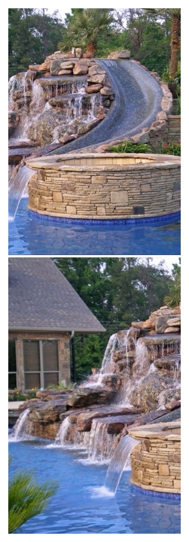 Luxury Homes - Pools - Houzz.com tp