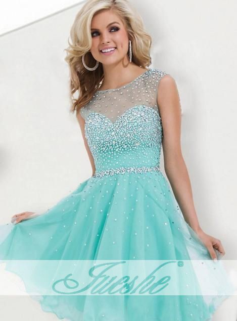 #promdresses #homecomingdresses