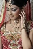 asian wedding hairstyles - Google Search