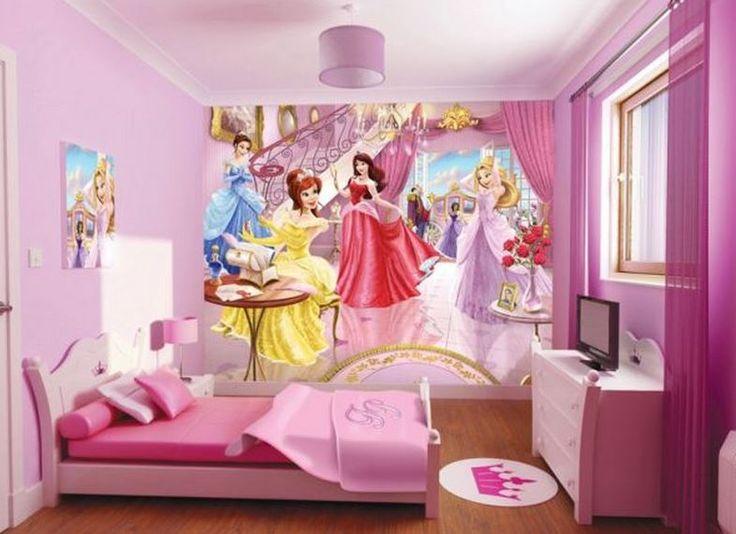 Burada Disney prenses k zlar  tarz nda bir oda dekore edilmi   Daha  ok 12  ya  alt  k zlar m z. 33 best dapur minimalis images on Pinterest   Living room ideas