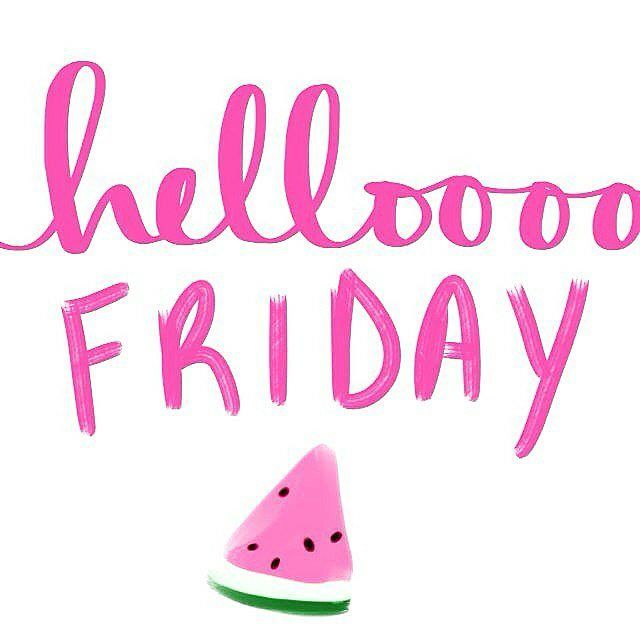 #TGIF! Hello #Friday!!  #sugarluxeshop sugar luxe shop