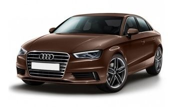 Audi A3 Sedan Launched in India; Prices Start at Rs Lakh – NDTV CarAndBike #news, #auto #news, #audi #a3 #india,audi #a3 #sedan,audi #a3 #launch,audi #a3 #price #in #india,audi #a3 #features,audi #india http://georgia.remmont.com/audi-a3-sedan-launched-in-india-prices-start-at-rs-lakh-ndtv-carandbike-news-auto-news-audi-a3-indiaaudi-a3-sedanaudi-a3-launchaudi-a3-price-in-indiaaudi-a3-featuresaudi-ind/  # Audi A3 Sedan Launched in India; Prices Start at Rs 22.95 Lakh After months of waiting…