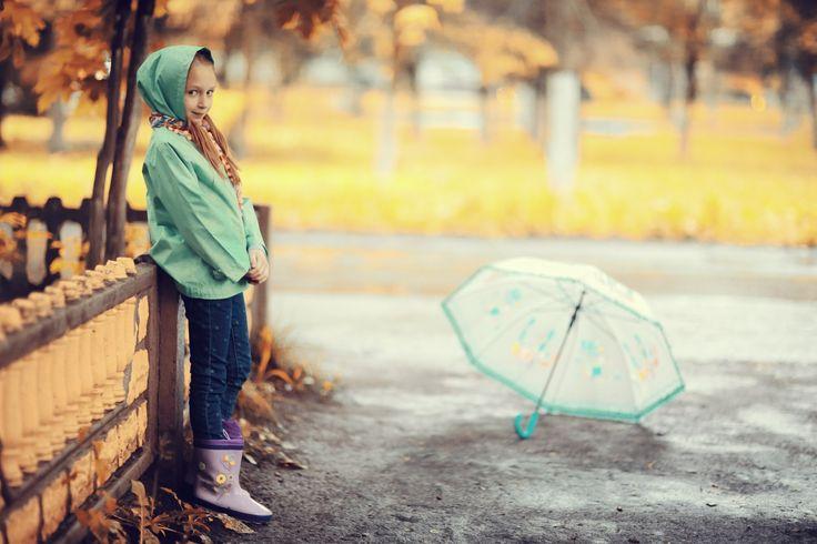 Ξαφνική βροχή και πτώση της θερμοκρασίας; Χρησιμοποιήστε το φίλτρο αναζήτησης «Εποχή» στο www.AZshop.gr για να βρείτε τα κατάλληλα παιδικά ρούχα & αξεσουάρ για κάθε καιρό.  #azshop #παιδικά #ρούχα #καλοκαίρι #άνοιξη #χειμώνας