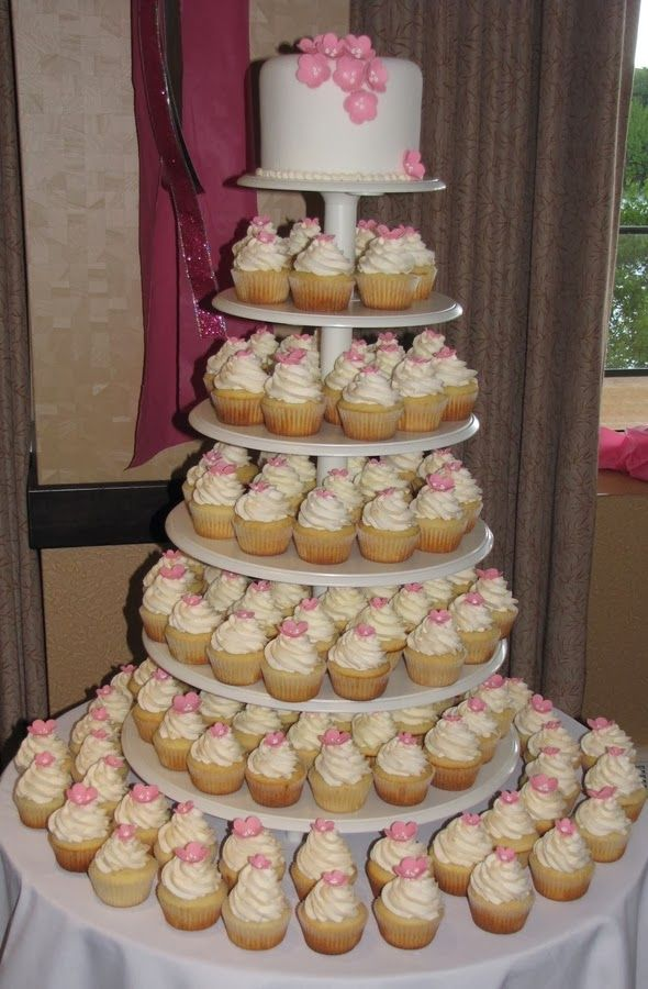 Frugally Fabulous Wedding Receptions looks at different aspects and options for DIY wedding cakes.