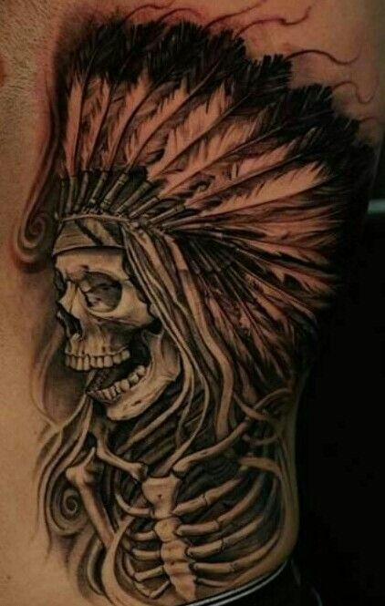 17 best images about chicana n 39 chicano pride on pinterest for Chicano tattoos meanings