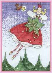 christmas wishes fairy images - Google Search