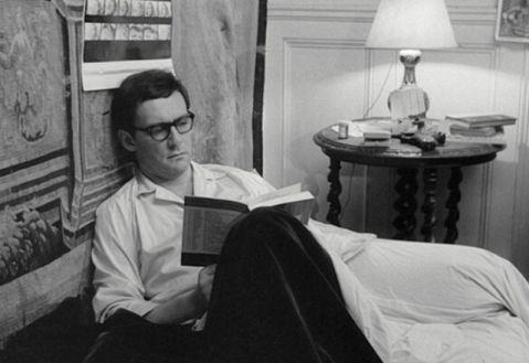 Le Feu Follet, Louis Malle (1963)