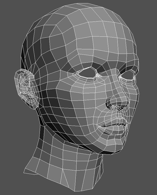 Making Of 'Shadow Conscious' By Andrius Balciunas