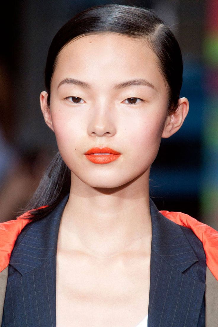 99 best images about Beautiful lips on Pinterest   Pink lips, Red ...