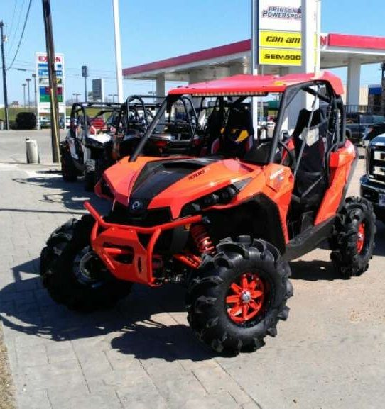 2014 can am maverick x rs dps 1000r dune buggies pinterest the o 39 jays texas and look at. Black Bedroom Furniture Sets. Home Design Ideas