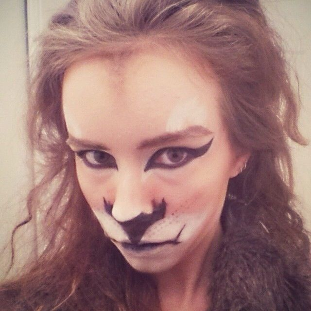 Lion ^.^