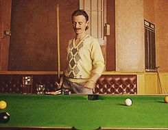 """Begbie - trainspotting - """"no way would I poison my body with that shite. All them fucking chemicals."""""""