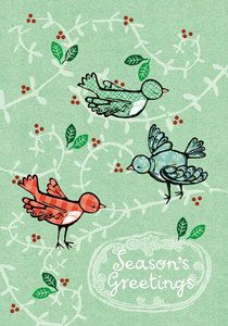 Eco Friendly Christmas 9 best eco-friendly christmas images on pinterest | blueberry, eco