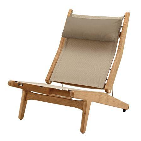 cadeira reclinável bay