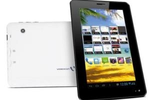 Videocon launches VT-75C at Rs 5,965