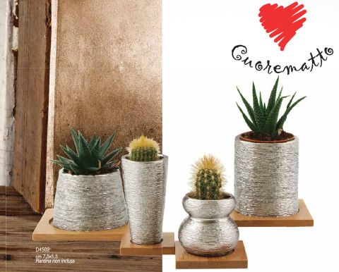 Scopri le #bomboniere solidali Cuorematto. bit.ly/1IyzjYU #Matrimonio #Wedding #Casa #Home #Arredo #Design