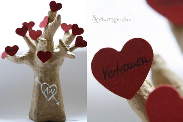 1000+ images about Hochzeitsgeschenke on Pinterest  Engagement ...