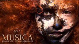 Musica celtica irlandese allegra bellissima moderna motivazionale positiva strumentale - YouTube