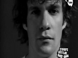 """The Replacements - """"Alex Chilton"""""""