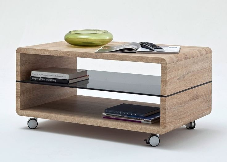 148 best couchtische images on pinterest | buy now, live and