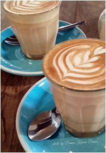 Morning Tea #4 blog ~ #ForTheReader #ForTheWriter #ForTheSoul