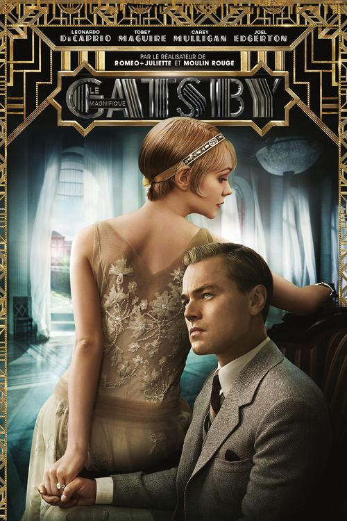 [[>>720P<< ]]@ The Great Gatsby Full Movie Online 2013 | Download  Free Movie | Stream The Great Gatsby Full Movie Free | The Great Gatsby Full Online Movie HD | Watch Free Full Movies Online HD  | The Great Gatsby Full HD Movie Free Online  | #TheGreatGatsby #FullMovie #movie #film The Great Gatsby  Full Movie Free - The Great Gatsby Full Movie