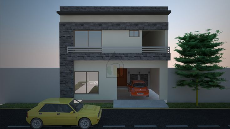 30 40 House Plan This House Plan Is Of 30 X 40 Site Has