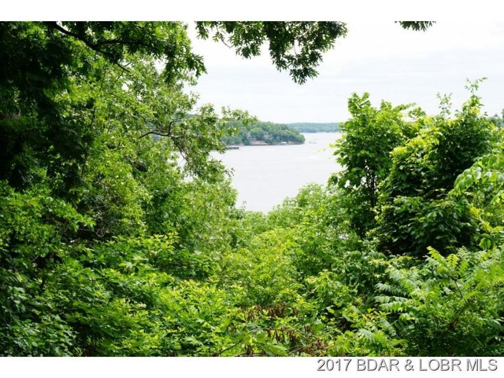 167 Kansas City Way, Sunrise Beach, MO 65079 - MLS