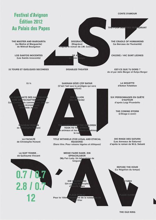 artunion: By Matthieu Salvaggio . Poster . Graphic Design