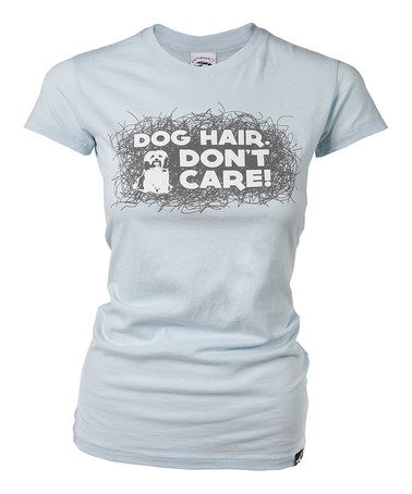 Westminster Dog Show Tee Shirts