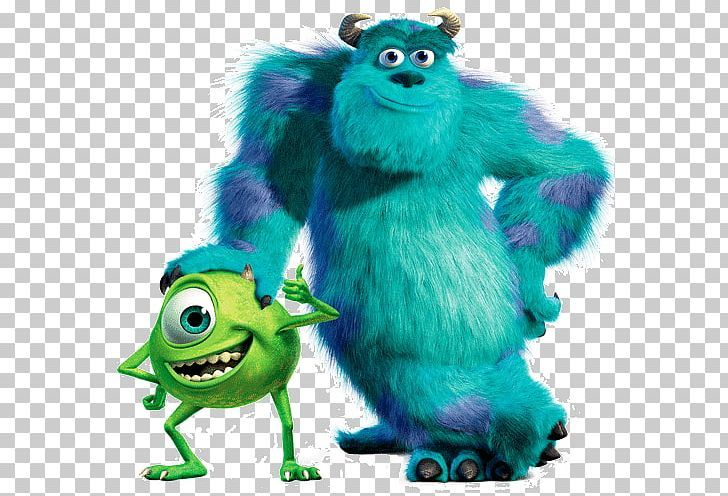 Youtube Boo Mike Wazowski Monsters Png Animation Boo Desktop Wallpaper Film Inc Beauty And The Beast Art Sullivan Monster
