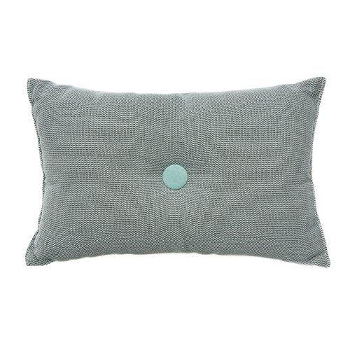 Find Premium Statement Amp Comfort Cushions In High Fashion