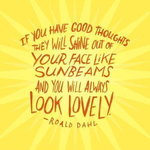 Roald Dahl Quotes Computer Wallpaper. QuotesGram
