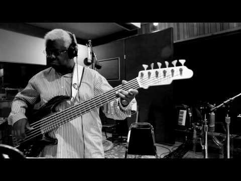 Santorini - Beck - YouTube
